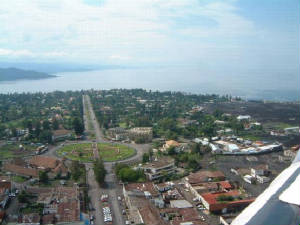 2480912-the_town_of_goma-goma.jpg
